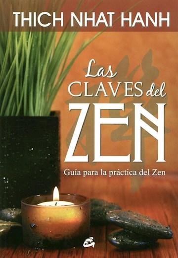 Papel Las Claves Del Zen