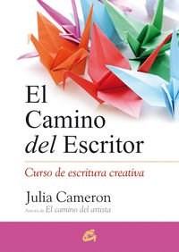 Papel El Camino Del Escritor. Curso De Escritura Creativa