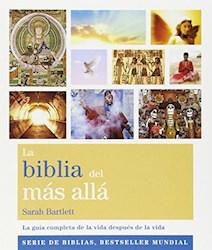Papel Biblia Del Mas Alla, La