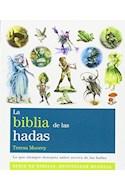Papel BIBLIA DE LAS HADAS (SERIE DE BIBLIAS) (BOLSILLO)
