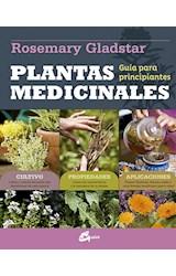 Papel PLANTAS MEDICINALES