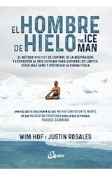 Papel EL HOMBRE DE HIELO