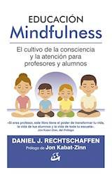 Papel EDUCACION MINDFULNESS