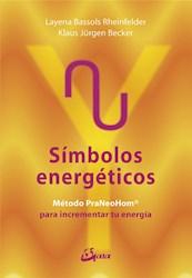 Libro Simbolos Energeticos