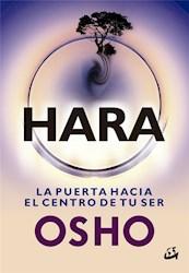Libro Hara La Puerta Hacia El Centro De Tu Ser