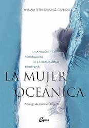 Libro La Mujer Oceanica