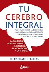 Libro Tu Cerebro Integral