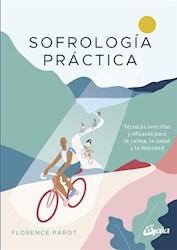 Libro Sofrologia Practica