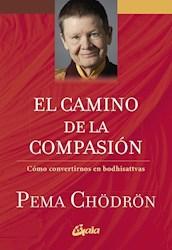 Papel Camino De La Compasion, El
