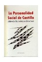 Papel Manual de sociología
