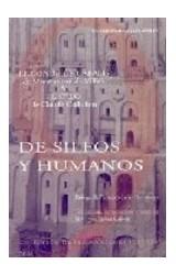 Papel De silfos y humanos