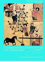 Papel El Lenguaje De La Vid Y El Vino Y Su Traducción