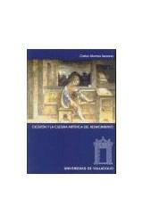 Papel Cicerón y la cultura artística del Renacimiento
