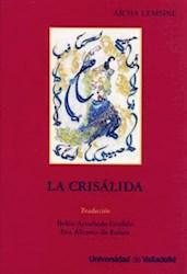 Papel La Crisálida