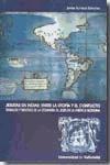 Papel Jesuitas En Indias: Entre La Utopía Y El Conflicto