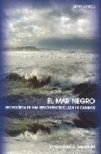 Papel El Mar Negro