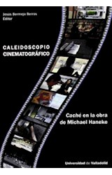 Papel CALEIDOSCOPIO CINEMATOGRAFICO