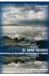 E-book El Mar Negro