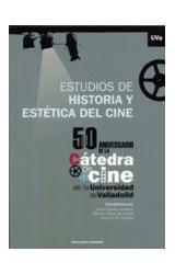 Papel ESTUDIOS DE HISTORIA Y ESTETICA DEL CINE 50