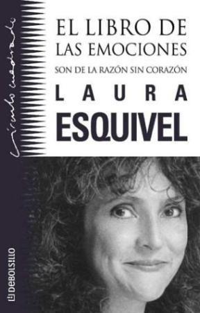 Papel Libro De Las Emociones, El: Son De La Razon Sin Corazon