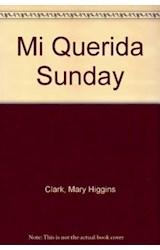 Papel MI QUERIDA SUNDAY