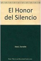 Papel EL HONOR DEL SILENCIO
