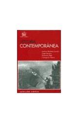 Papel HISTORIA CONTEMPORANEA