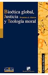 Papel Bioética Global, Justicia Y Teología Moral