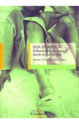 Papel Sida en África