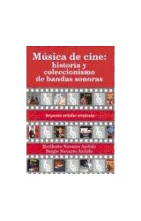 Papel Música de cine