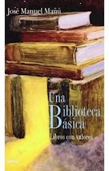 Papel Una biblioteca básica
