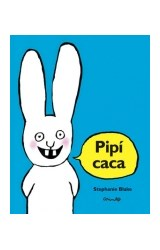 Papel PIPI CACA