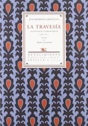 Papel La Travesía. Antología Ultramarina (1982-2007)