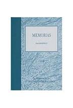 Papel MEMORIAS