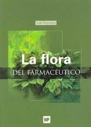 Libro La Flora Del Farmaceutico
