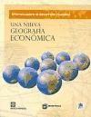 Libro Informe Sobre El Desarrollo Mundial 2009