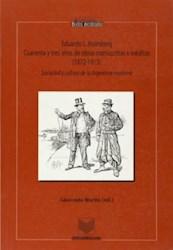 Papel Cuarenta Y Tres Años De Obras Manuscritas E Inéditas (1872-1915)