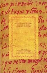 Papel Fantasía Y Literatura En La Edad Media Y Los Siglos De Oro
