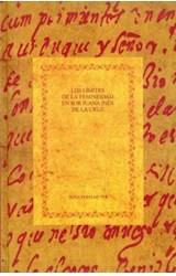 Papel Los límites de la femineidad en Sor Juana Inés de la Cruz