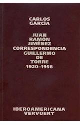 Papel CORRESPONDENCIA 1920-1956