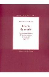Papel EL ARTE DE MORIR