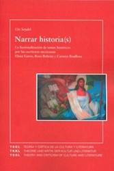 Papel Narrar Historia(S)