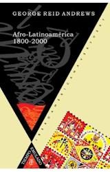 Papel Afro-Latinoamérica, 1800-2000.
