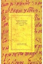 Papel MODELOS DE VIDA EN LA ESPAEA DEL SIGLO T. II