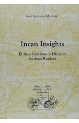 Papel Incan Insights