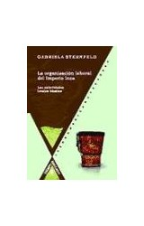 Papel LA ORGANIZACION LABORAL DEL IMPERIO INCA