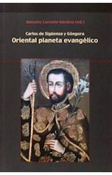 Papel Oriental planeta evangélico