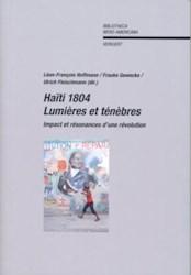 Papel Haïti 1804