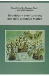 Papel Rebeldes y aventureros