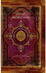 Papel Moretiana